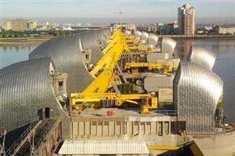 Quản lý hiệu quả tài sản công bằng thu tiền khai thác tài nguyên nước