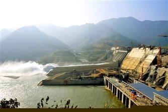Sơn La: 21 Dự án thủy điện chưa có giấy phép khai thác, sử dụng nước mặt