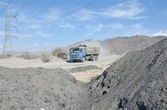 Tình trạng ô nhiễm tại Nhà máy Nhiệt điện Vĩnh Tân cần được giám sát chặt chẽ