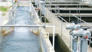 Hà Nội:  Lĩnh vực nước sạch tiếp tục kêu gọi xã hội hóa