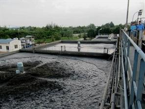 Yêu cầu bắt buộc với cơ sở xử lý chất thải thường và chất thải nguy hại