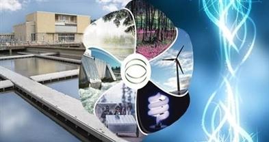 """Quy trình công nghệ tích hợp """"3 trong 1"""" xử lý ô nhiễm nước rỉ rác"""
