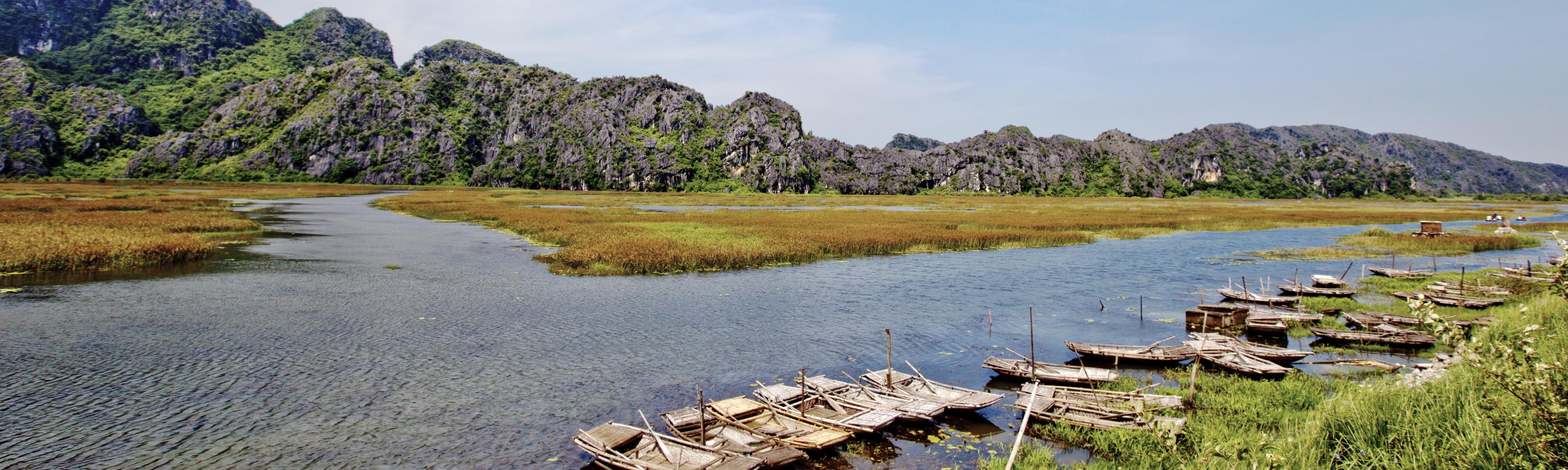 Westerntech Việt Nam